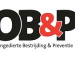 obenp.nl