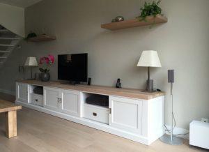 Lifestyle meubels kopen
